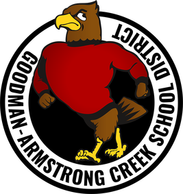 Goodman-Armstrong Creek School District